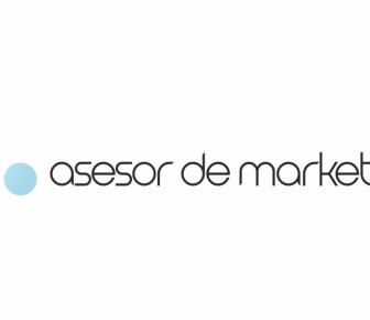 Banner articulo ¿Que es Asesor de Marketing?