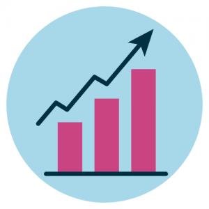 Auditoría para optimizar las ventas
