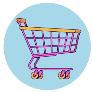 Mejorar las ventas en tienda virtual / e-commerce