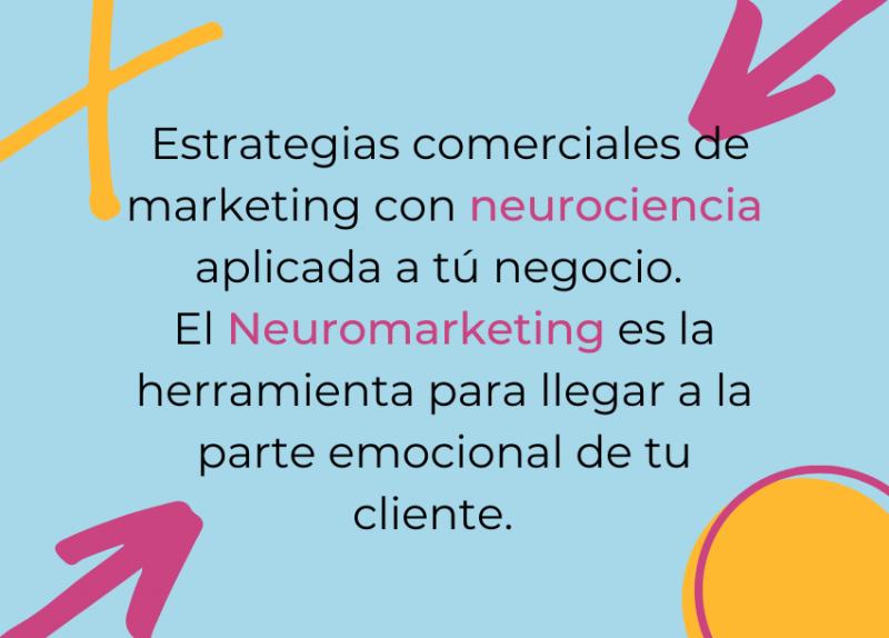 5 princios de neuromarketing para conseguir ventas.